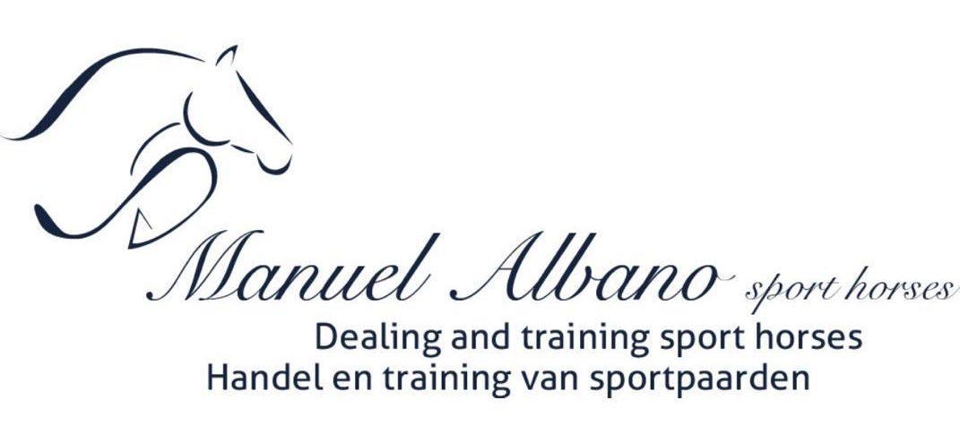 Manuel Albano Sporthorses